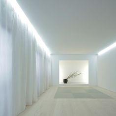 jun murata house for installation designboom