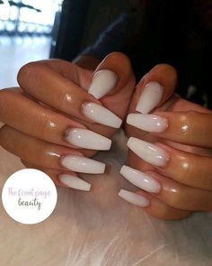 1083 Best Acrylic Nails images