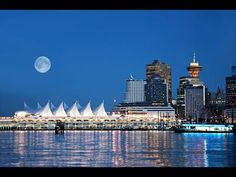 Mejor ciudad para vivir en Canada - Descubre canada