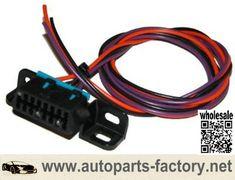 long yue 0203 Dodge Ram 1500 TAILLIGHT LAMP WIRING