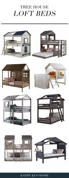 Kids Workspace, Little Boy Blue, Kids Board, Child's Room, Kid Beds, The Great Outdoors, Kids Bedroom, Pine, Baby Kids