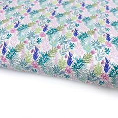 Jungle Vines Chunky Glitter Fabric Sheets Glitter Fabric, Day Up, All Design, Vines, Craft Supplies, Bows, Colours, Embroidery, A4