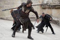 Ubisoft trabaja en una serie de Assassins Creed