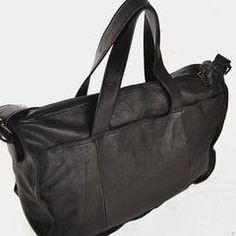 Handmade Leather Cute Womens Handbag Purse Crossbody Bag Shoulder Bag