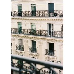 (1) Paris. | Polyvore Backgrounds | Pinterest ❤ liked on Polyvore featuring backgrounds