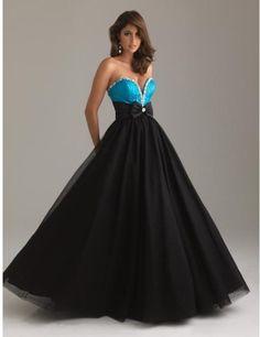 7d598f3d401 Love the colors Formal Dresses