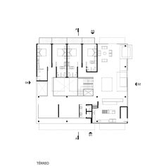 ground_floor_plan.jpg (2000×2001)
