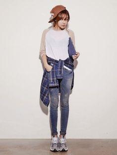 Official Korean Fashion : Korean Fashion