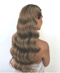 hair stylist near me hair extensions wedding hair hair guest hair bridesmaid for wedding hair hair styles for the bride hair accessories Curled Wedding Hair, Wedding Hair And Makeup, Curled Hairstyles, Bride Hairstyles, Medium Hair Styles, Short Hair Styles, Bun Styles, Ethiopian Hair, Wedding Guest Hairstyles