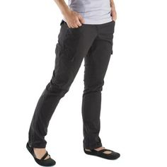 MEC Livinit Pants (Women's) - Mountain Equipment Co-op. Free Shipping Available