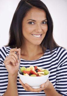 Exkluzívne tipy od Igora Bukovského, sktorými sa schudnúť podarí aj vám. Veľa šťastia! Weight Loss Journal, Organic Beauty, Zdravo, 3 D, Detox, Food And Drink, Health Fitness, Exercises, Fotografia