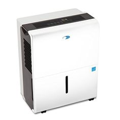 Special Offers - Whynter RPD-451DW Elite D-Series Energy Star Portable Dehumidifier 45-Pint - In stock & Free Shipping. You can save more money! Check It (April 29 2016 at 05:34AM) >> http://hepaairpurifierusa.net/whynter-rpd-451dw-elite-d-series-energy-star-portable-dehumidifier-45-pint/