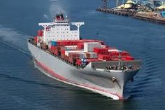 Moving Freight Logistics Supply, Supply Chain Management, Boat, Dinghy, Boats, Ship