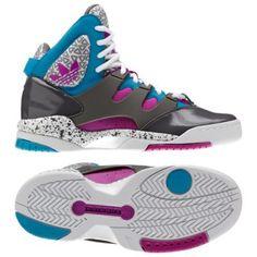 pretty nice 50bf3 0bdf9 adidas GLC Shoes Zapatos De Entrenamiento, Juego De Zapato, Botines Adidas,  Zapatos Bonitos