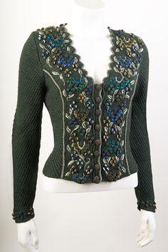 Knit Fashion, Girl Fashion, Womens Fashion, Plus Size Shirts, Cowl Neck, Sweaters For Women, Vintage, Knitting, Coat