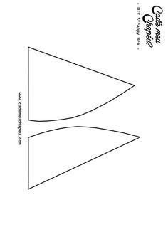 Molde-1.png (2480×3508)