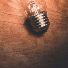 Be prepared for 'load shedding at short notice', Eskom warns News South Africa, Sustainable Energy, Solar Energy, Weekend Is Over, Citizen, Diesel, Shed, The Unit, Water