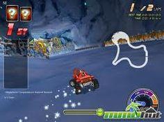 Excellent racing game. http://www.racinggames9.com/motorbike-games/play-123-go