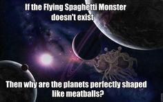 Atheist Jack: Photo