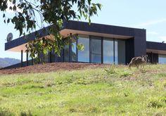 Residential - Carr Design Group