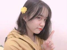 Cute Korean Girl, Asian Girl, Pretty Girls, Cute Girls, Cute Selfie Ideas, Uzzlang Girl, Aesthetic Girl, Girl Quotes, Ulzzang