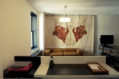 Ace Hotel New York | Luxury Boutique Hotel in New York City