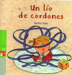 CUENTOS EN POWERPOINT - Educacion preescolar zona 33 Good Manners, Beautiful Stories, Storytelling, Spanish, Projects To Try, Classroom, Activities, Learning, Books