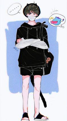 Jikook, Yoonmin Fanart, Kpop Drawings, Hoseok Bts, Bts Chibi, Bts Fans, Kpop Fanart, Namjin, Anime Art Girl