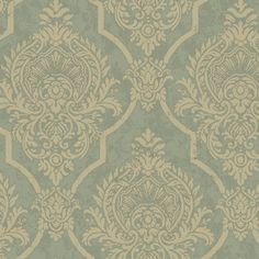 Product Details Paisley Wallpaper, Cheap Wallpaper, Vinyl Wallpaper, Love Wallpaper, Designer Wallpaper, Wallpaper Backgrounds, Victorian Wallpaper, Damask Stencil, Victorian Flowers