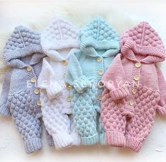 De Croche De Croche barbante De Croche com grafico De Croche de mao De Croche festa - Bolsa De Crochê Diy Crafts Knitting, Knitting For Kids, Crochet For Kids, Knit Crochet, Baby Sweater Patterns, Baby Knitting Patterns, Knitting Designs, Crochet Patterns, Baby Pullover Muster