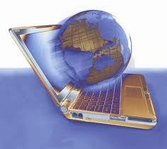 Online Education Courses    http://www.indiaedumart.com/online-education/courses/