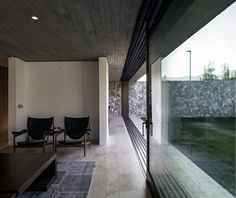 Amazing Windows! ~  SH House   01Arq