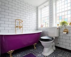 🥇Badrumsrenovering i Stockholm Bada, Clawfoot Bathtub, Bathroom, Inspiration, Clawfoot Tub Shower, Washroom, Biblical Inspiration, Bath Room, Bathrooms