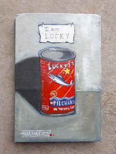 Shop - Available Art - Mariaan Kotze Artist Gallery, Artist, Shopping, Roof Rack, Artists