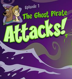 Play Free Online Scooby Doo Episode 1 - The Ghost Pirate Attacks Game in freeplaygames.net! Let's play friv kids games, scooby doo games, play free online cartoon network games, play scooby doo games. #PlayOnlineScoobyDooEpisode1TheGhostPirateAttacksGame #PlayScoobyDooEpisode1TheGhostPirateAttacksGame #PlayFrivGames #PlayScoobyDooGames #PlayFlashGames #PlayKidsGames #PlayFreeOnlineGame #Kids #CartoonNetwork #Friv #Games #OnlineGames #Play #ScoobyDooGames Online Fun, Online Games, Fun Games, Games For Kids, Scooby Doo Games, Lets Play, Cartoon Network, Pirates, Free