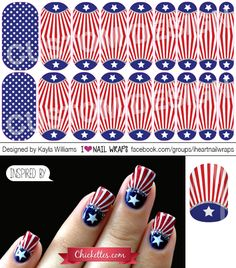 72 Best Jamberry Nas Designs Images On Pinterest Jamberry Nas
