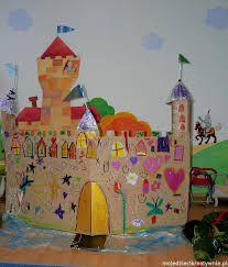 dekoracje teatralne dzieci - Szukaj w Google