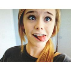 Acacia Brinley ❤ liked on Polyvore featuring home, home decor, pictures, acacia, acacia clark, people, girls, acacia home decor and brinley co