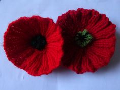 1000+ images about Poppy Appeal Ideas on Pinterest Poppies, Crochet poppy p...