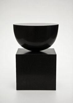 anthropologyyy:  Danish-born artist Sys Svinding (b. 1960)...
