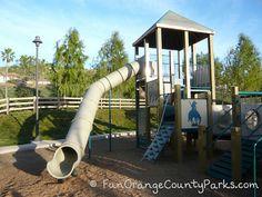Pioneer Road Park