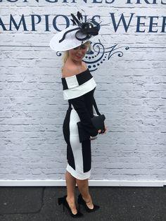 Elegance Is An Attitude Get Up, Panama Hat, Attitude, Elegant, Hats, Fashion, Stand Up, Classy, Moda