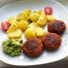 Julias Gemüsegarten – Vegane Rezeptideen Canning, Breakfast, Recipes, Food, Vegane Rezepte, Morning Coffee, Recipies, Essen, Meals