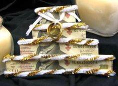 Reviews - Foldin Money see www.foldinmoney.com to by your own kit!