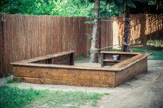 "Kracow kindergarten ""Motylowo"". Manufactured by ZUBADO. More on: www.facebook.com/..."