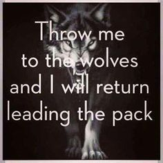 Amen... Watch out world... I'm back, and I'm armored with God!!!