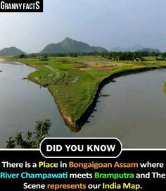 What are some of the interesting facts about India? Gernal Knowledge, General Knowledge Facts, Knowledge Quotes, Wow Facts, Real Facts, Wtf Fun Facts, Wierd Facts, Psychology Fun Facts, Unbelievable Facts