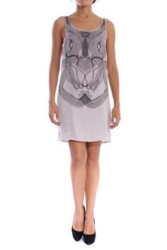 Diesel - Grey dress with chain - DIESEL - DEBOLIN Diesel, http://www.amazon.co.uk/dp/B00AZ4MBNK/ref=cm_sw_r_pi_dp_HAQBrb12PWN6C £36.90