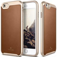 iPhone 6S Plus iPhone 6S 6 Plus Case Envoy - Carbon Fiber Black c67785d1f36c1