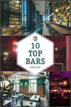 blackout lounge | shisha & cocktail-bar in würzburg würzburg